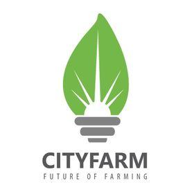 CityFarm Malaysia