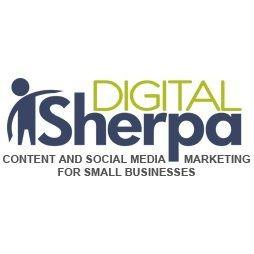 DigitalSherpa