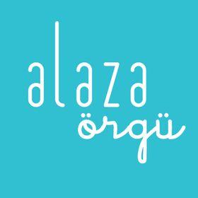 AlazaOrgu