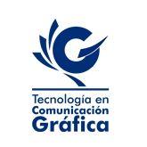 TECNOLOGÍA EN COMUNICACIÓN GRÁFICA