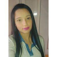 Naty Giraldo