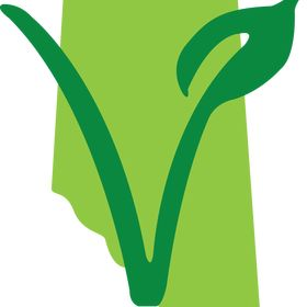 Vegans & Vegetarians of Alberta