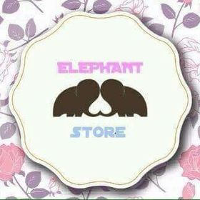 Elephant Store