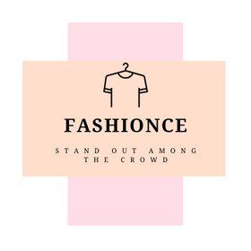 Fashionce Fashionce Store Profile Pinterest