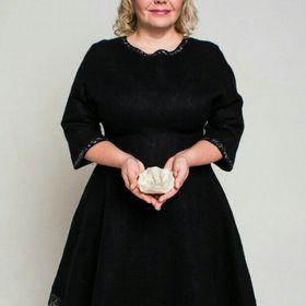 Наталья Абрамова
