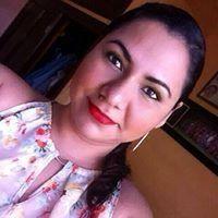 Elsa Monserrat Alcala Uribe