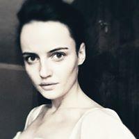 Markéta Borovcová
