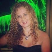 Priscila Ciocler