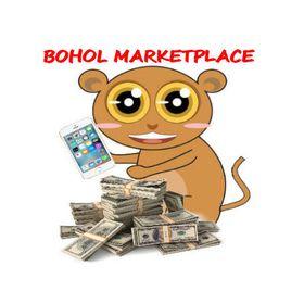 Bohol Marketplace