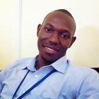 Euphrem Moussa