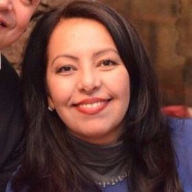 Sandra Vano