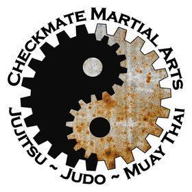 Checkmate Martial Arts
