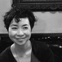Ayumi Ogura