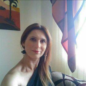 Eleni Zaikou