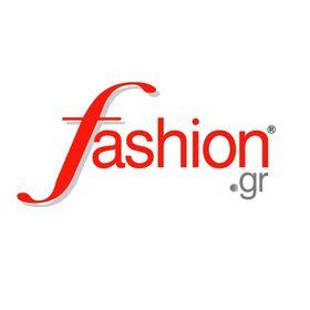 (Fashion.gr) www.fashion.gr