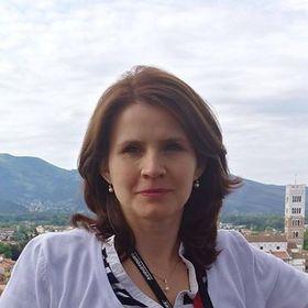 Maťa Račeková