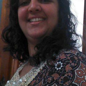 Rosimeire Oliveira Oliveira