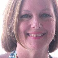 Kathy Williard