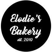 Elodie Bakery