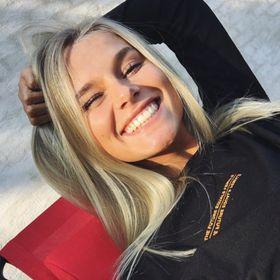 Mira Larsson