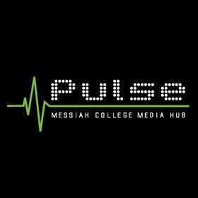 Messiah Pulse