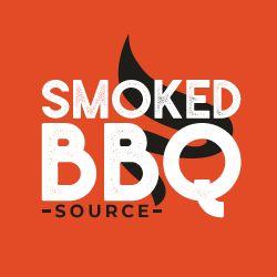 Smoked BBQ Source