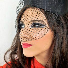 Ana Laura Benítez