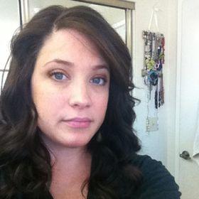 Erin Sommer