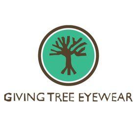 Giving Tree Eyewear
