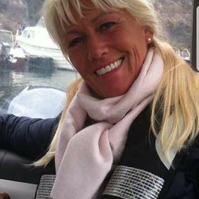 Lise Tvete