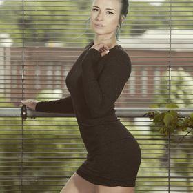 Lisa Berlin