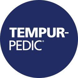 Tempur - Pedic