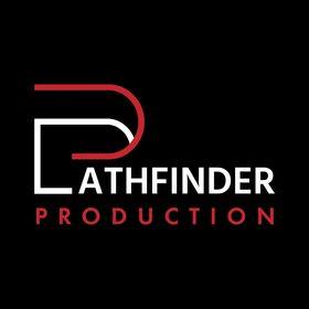 Pathfinder Production