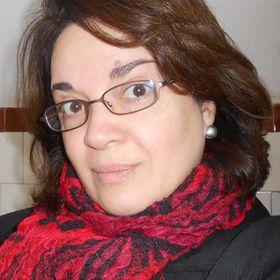 Silvana Nanni