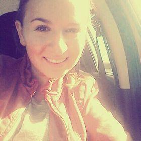 Andreea Sandru