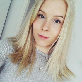 Vilma Karppinen