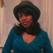 Linda Di Sharon Machado