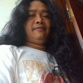 Sungging Priyanto