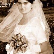 Irina Nazarets
