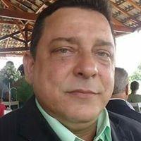 Marcelo Vargas