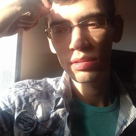 Lucas de Sousa