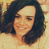 Laura Morcillo