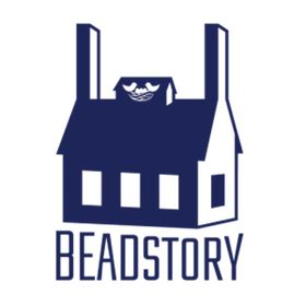 Beadstory.cz