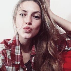 Barbora Stefanickova