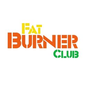 Fat Burner Club