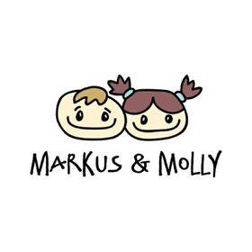 Markus & Molly