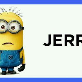 Jerry Piotrowski