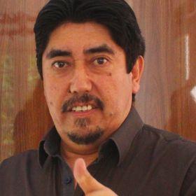 Pedro A. Díaz Magaña