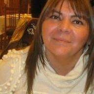 Flor Ferreira