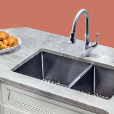 Magnolia Sinks